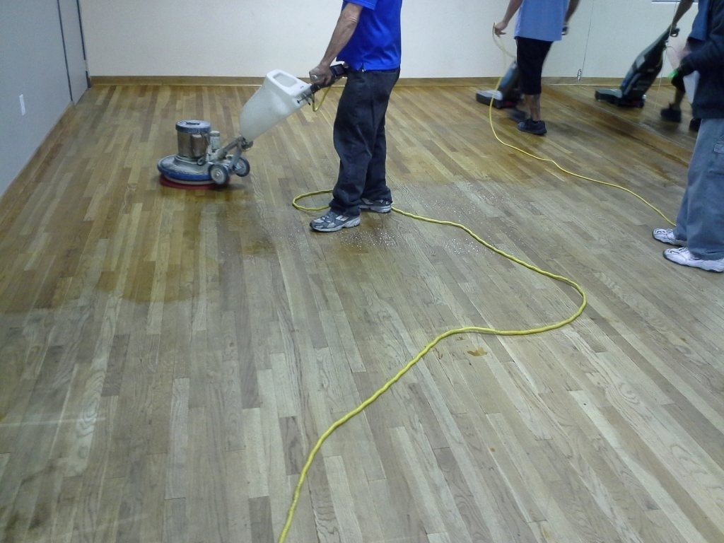 Scrubbing Wood Floors Image Collections Home Flooring Design